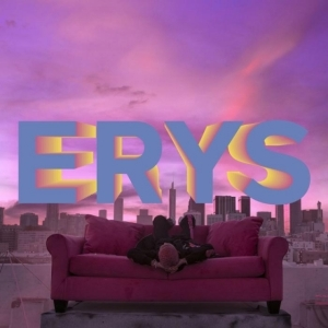 ERYS (Deluxe) BY Jaden Smith